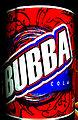 BubbaCola.jpg