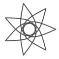 Bubble polygon 7-6.png