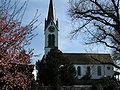 Bubikon - Reformierte Kirche IMG 5481.jpg