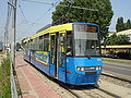 Bucharest V2A-T tram.jpg