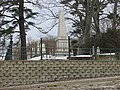Buck's Tomb distant view (1).jpg