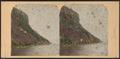 Buck Mountain, Lake George, by Deloss Barnum.png