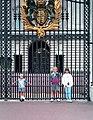 Buckingham Palace, London (320130) (9453832165).jpg