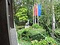 Bucuresti, Romania, Muzeul Theodor Pallady, (Casa Melik), Str. Spatarului nr. 22 (gradina 1); B-II-m-A-19723.JPG