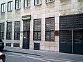 Budapest, Belyegmuzeum IMG 20170924 171940-2000.jpg