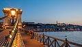 Budapest Hungary 07.jpg