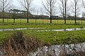 Budleigh Salterton cricket club - geograph.org.uk - 1140419.jpg