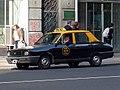 Buenos Aires Taxicab (25852504).jpg