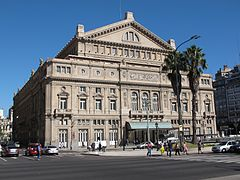 Buenos Aires Teatro Colón 2.jpg