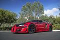 Bugatti Veyron Grand Sport Vitesse L'Or Rouge (15613802780).jpg