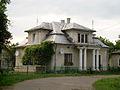 Building in Bolekhiv (6).jpg