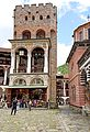 Bulgaria-03039 - Bell Tower (11050393266).jpg