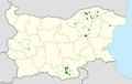 Bulgaria - alevi villages.png