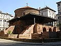 Bulgaristan ve derin geçmişin üstüne oturmak by ismail soytekinoğlu - panoramio.jpg