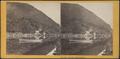 Bull Hill, Hudson River, by Soule, John P., 1827-1904.png