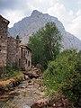 Bulnes Village - 2013.07 - panoramio.jpg