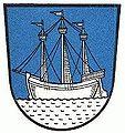 Bunde-Wappen.jpg