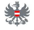 Bundesadler Österreich.png
