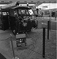 Bundesarchiv B 145 Bild-F022982-0008, Hannover, Internationale Polizeiausstellung.jpg