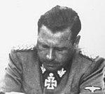 Bundesarchiv Bild 146-1988-028-25A, Frankreich, Invasionsfront (cropped).jpg