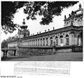 Bundesarchiv Bild 183-18055-0025, Dresden, Zwinger, Wiederaufbau.jpg