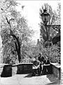 Bundesarchiv Bild 183-30492-0003, Erfurt, Altstadt.jpg