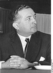 Bundesarchiv Bild 183-52920-0002, Erich Mende