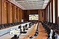 Bundesfinanzministerium Europasaal-2.jpg