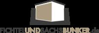 Bunkermuseum Schweinfurt Logo.png