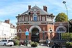 Bureau Poste Fontainebleau 2.jpg