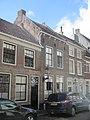 Buren Woonhuis Peperstraat 18.jpg