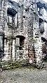 """Burg Hanstein - Drehort """"Der Medicus"""" - panoramio (13).jpg"""