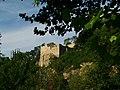 Burg Löffelstelz - panoramio (1).jpg