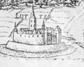 Burg Lutter 1626.png