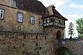 Burg Stettenfels 8706.JPG
