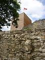 Burg Treuchtlingen (1).jpg