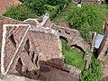 Burg Wertheim, Wertheim am Main - panoramio (3).jpg