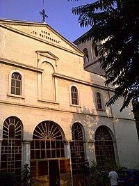 Burgas Hram Sv Bogorodiza.jpg