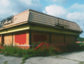 Burger Chef Murder Site 8-24-18.png