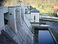 Burgkhammer dam Staumauer.jpg