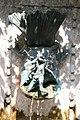 Burgkirche Maienfels Brunnen Detail 20100410.jpg