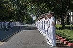 Burial of John McCain 180902-N-ID678-027 (44436632331).jpg