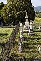 Burkittsville Cemetery MD2.jpg