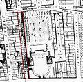 Burlington Arcade Horwood 1819 ed edited edited.JPG