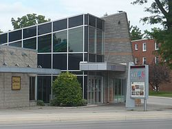 Burlington Art Centre F.JPG