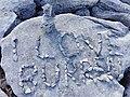 Burren stone art.jpg