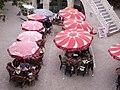 Bursa-kozahan-silk bazaar - panoramio - HALUK COMERTEL (3).jpg