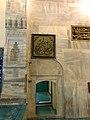Bursa Yeşil Camii - Green Mosque (13).jpg