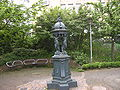 Burscheid Wallace Brunnen 058.JPG