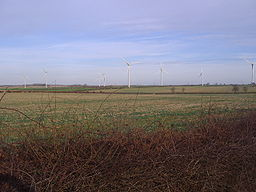 Burton Wold Wind Farm 22 Jan 2008 (1).JPG